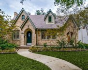 5307 Merrimac Avenue, Dallas image