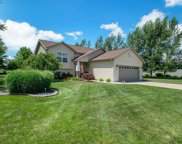 5920 Culpepper Court, Lowell image