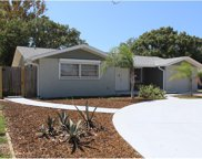 7628 Lotus Drive, Port Richey image