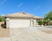 10391 E Ravenswood, Tucson image