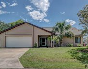 13 Clinton Ct S, Palm Coast image