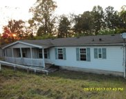 216 Old Clover Hill Rd, Maryville image
