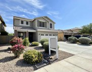 5541 S Joshua Tree Lane, Gilbert image