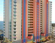 3500 N Ocean Blvd Unit 810, North Myrtle Beach image