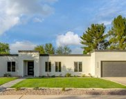 5336 E Hillery Drive, Scottsdale image
