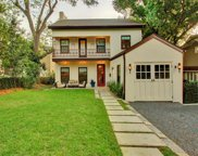 907 18th St, Austin image