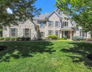 17267 Jeffreys Crossing, Chesterfield image