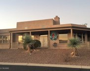 13784 E Langtry, Tucson image