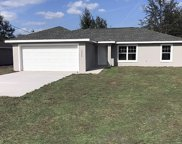 13335 SW 107th Street, Dunnellon image