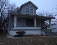 4318 Whitmore Ave, Louisville image