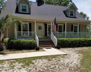 917 Buccaneers Cove, Conway image