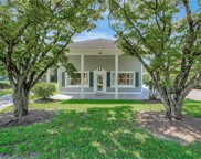 7172 Powhatan Drive, Gloucester Point/Hayes image