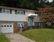 1137 Jeter, Fountain Hill image