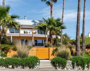 1101 Cornish Drive, Encinitas image