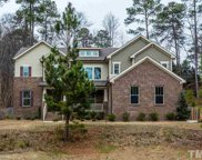 3125 Umstead View Drive, Raleigh image