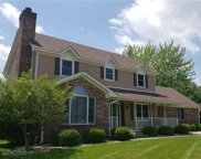 1652 Valley Brook  Drive, Indianapolis image