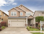 660 SW 171ST  AVE, Beaverton image