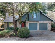 14273 AMBERWOOD  CIR, Lake Oswego image