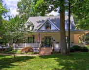 923  Ferncliff Drive, Mooresville image