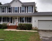 93 GRIFFITH WAY, Owings image