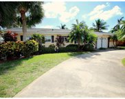 521 173rd Avenue E, North Redington Beach image