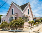 430 Laurel Ave, Pacific Grove image