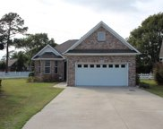 2632 Clearwater, Myrtle Beach image