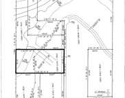 10933 Salmon Creek Lane SW, Olympia image