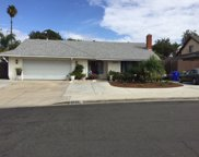 4207 Terry St., Oceanside image