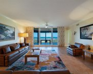 7425 Pelican Bay Blvd Unit 1703, Naples image