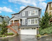 11418 99th Place NE, Kirkland image