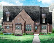 8524 Heirloom Blvd (Lot 7062), College Grove image