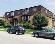 12741 South La Crosse Avenue Unit 2D, Alsip image