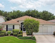 850 Forest Breeze Path, Leesburg image
