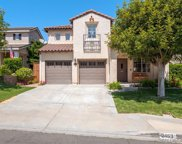 2463     Falcon Valley Dr, Chula Vista image