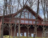 260 Chatuge Cove Drive, Hayesville image