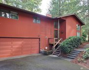 12825 Military Rd E, Puyallup image