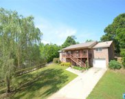 341 Co Rd 192, Clanton image