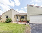 9242 NW 18th St, Coral Springs image