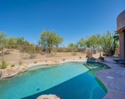 28113 N 108th Way, Scottsdale image