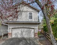 18722 20th Dr SE, Bothell image