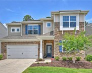 2131  Newport Drive, Fort Mill image