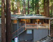 505 Stewart St, Boulder Creek image