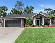 1137 Trotwood Boulevard, Winter Springs image
