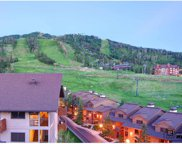 2215 Storm Meadows Drive Unit 500, Steamboat Springs image
