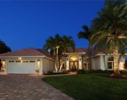 4901 SW 26th PL, Cape Coral image
