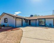 6047 W Clarendon Avenue, Phoenix image