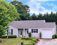 106 Granary Drive, Simpsonville image