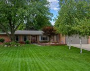 5615 Abshire Drive, South Bend image