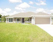 559 Viceroy Court, Kissimmee image